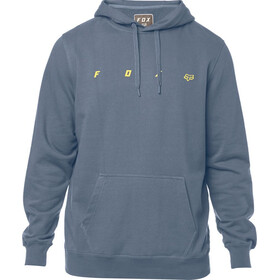Fox Maxis Fleece Pullover Men navy